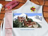 dorf-metzg.ch Thumbnail