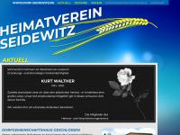 dorf-seidewitz.de Thumbnail