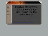 dorf12.ch Thumbnail
