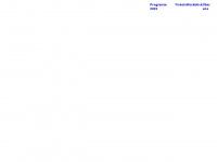 dorf-theater-meggen.ch Thumbnail