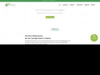 dorfapo.ch Thumbnail