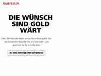 dorfbank.ch Thumbnail