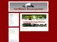 dorfbeizli-so.ch Thumbnail