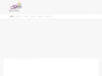 dorfbecksteinen.ch Thumbnail