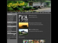 dorfbank.de Thumbnail