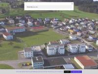 dorftreff-raegeboge.ch