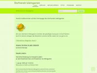 dorfverein-weingarten.ch