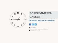 dorfzimmerei-gasser.ch