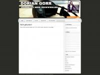 dorian-gorr.de