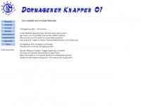 dormagener-knappen01.de