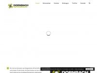 Dornbach-networks.at