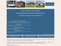 Dorumferienhaus.de