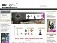 dot-light-shop.de