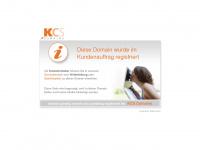 Dotmedia.de