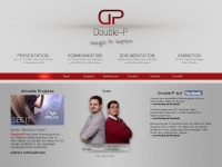 double-p.at