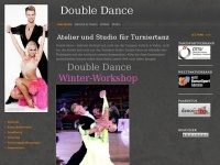 doubledance.at