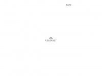 doughnut.de