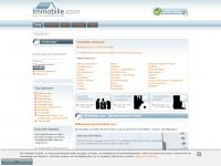 immobilie.com