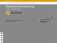 matratzenherstellung.de