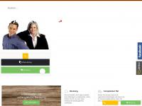 jugendschutzbeauftragte.net