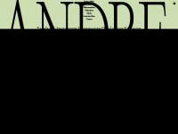 andreasmuehe.com