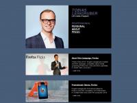 tobi-x.com