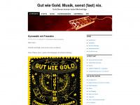 gutwiegold.wordpress.com