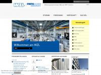 wzl.rwth-aachen.de