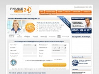 financefinder24.de