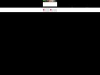 europcar.de Webseite Vorschau