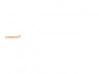 presse.currenta.de