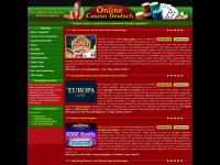 onlinecasinodeutsch.info