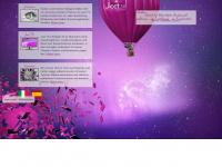 jeet.tv