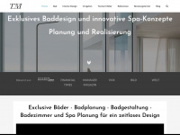 design-bad.com