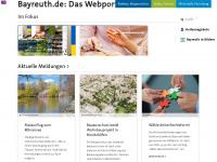 bayreuth.de