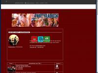 partyradio24.de