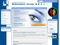 webmasters-europe.org