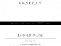 lenffer.de
