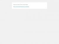 dibtych.de