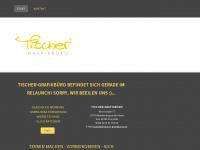 tischer-grafikbuero.de