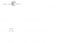 stefan-weyer.com