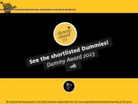fotobookfestival.org