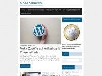 blogs-optimieren.de