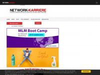 network-karriere.com