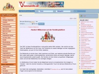 webfamilie.at