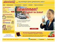 planetwin.de