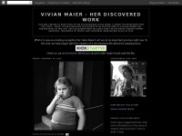 vivianmaier.blogspot.com