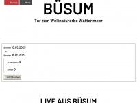 buesum.de