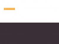 hotel-aster.de