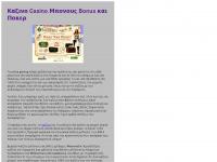 casino-bonus.5w5.de